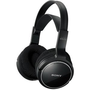 Photo of SONY MDR-RF810RK Headphone