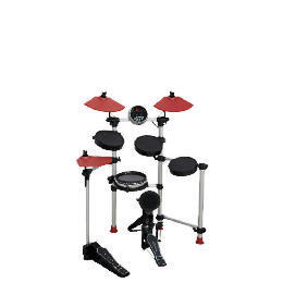 DTX-50 Electronic Drum Kit Reviews