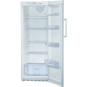 Photo of Bosch KSR30N11GB Fridge