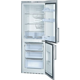Bosch KGH33X64GB Frost Free Fridge Freezer Reviews