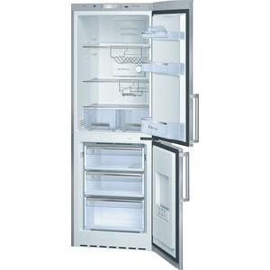 Photo of Bosch KGH33X64GB Frost Free Fridge Freezer Fridge Freezer