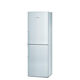 Bosch KGH34X05GB Reviews