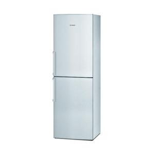Photo of Bosch KGH34X05GB Fridge Freezer