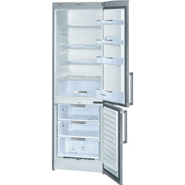 Bosch KGV36X48GB  Reviews