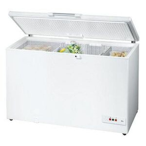 Photo of Bosch GTM30A30GB Freezer