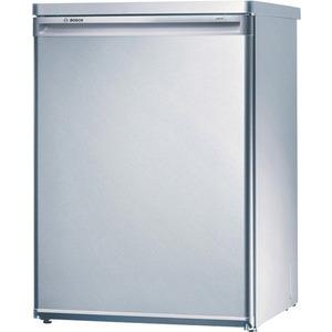 Photo of Bosch GSD12V61 Freezer