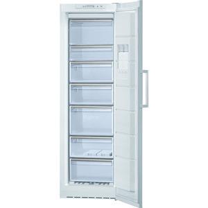 Photo of Bosch GSN28V11GB  Freezer