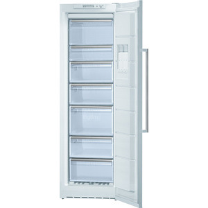 Photo of Bosch GSN32X23GB Freezer