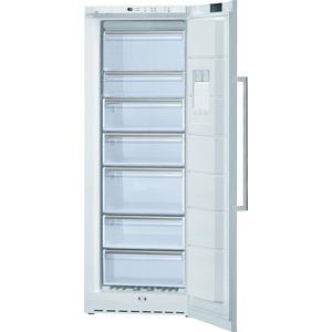 Photo of Bosch GSN40A32GB  Freezer