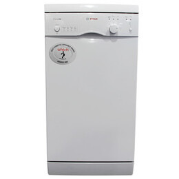 Bosch SRS43C32GB  Reviews