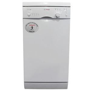 Photo of Bosch SRS43C32GB  Dishwasher