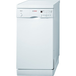 Bosch SRS45E42GB  Reviews