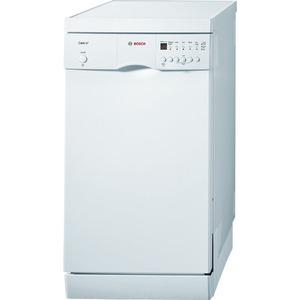 Photo of Bosch SRS45E42GB  Dishwasher