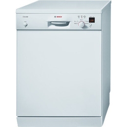 Bosch SGS45C12GB  Reviews