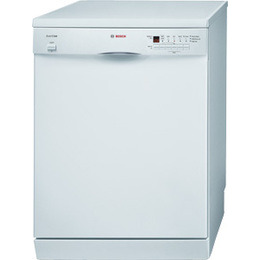 Bosch SGS45A02GB Reviews