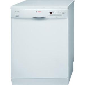 Photo of Bosch SGS45A02GB Dishwasher