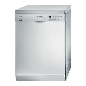 Photo of Bosch SGS45A08GB  Dishwasher
