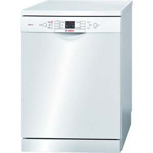 Photo of Bosch SMS53E12 Dishwasher