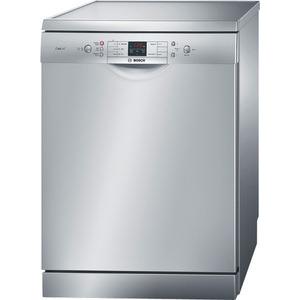 Photo of Bosch SMS53E19GB  Dishwasher