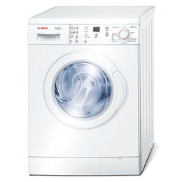 Bosch WAE24366GB Reviews