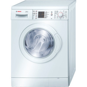 Photo of Bosch WAE24469GB Washing Machine