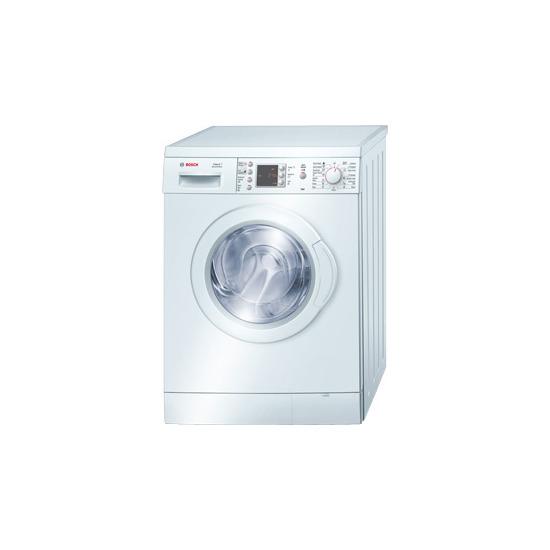 Bosch WAE24469GB