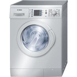Bosch WAE244S0GB Reviews