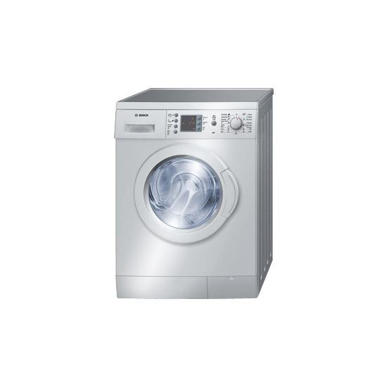 Bosch WAE244S0GB