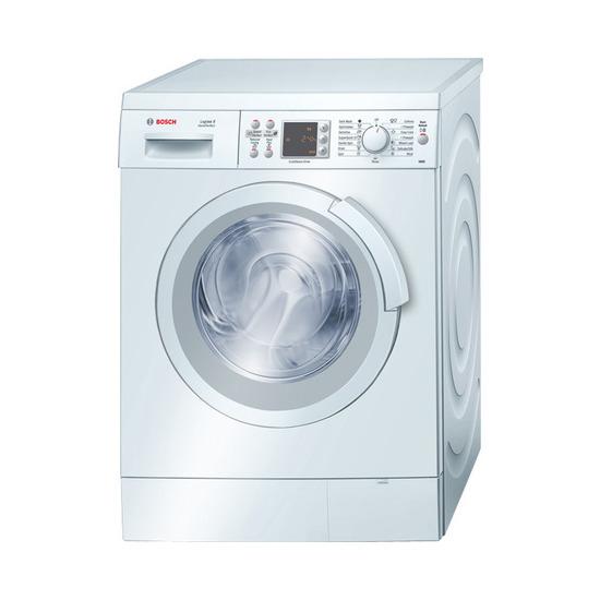 Bosch WAS32460GB