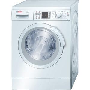 Photo of Bosch WAS28460GB  Washing Machine