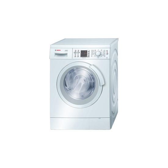 Bosch WAS28460GB