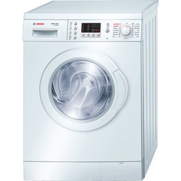 Bosch WVD24460GB Freestanding Washer Dryer