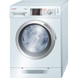 Bosch WVH28420GB Reviews