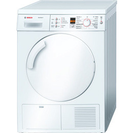 Bosch Avantixx WTE84306 Reviews