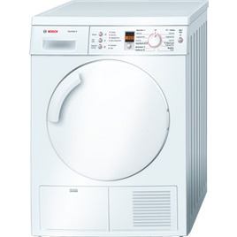 Bosch Avantixx WTE84306 Reviews