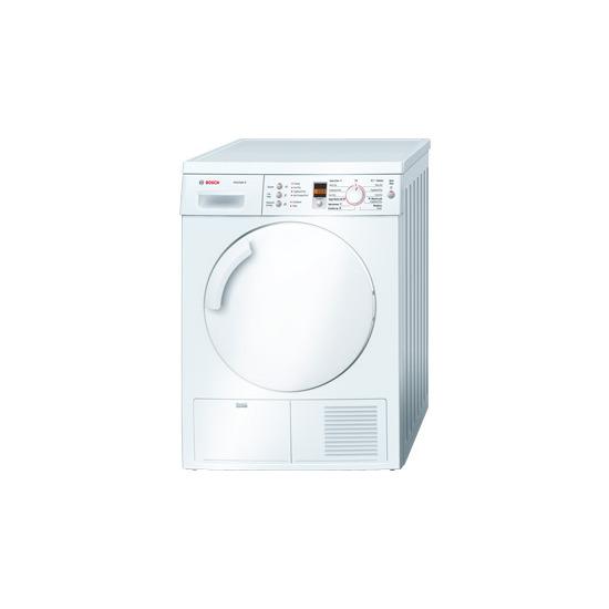 Bosch Avantixx WTE84306