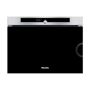 Photo of Miele DG1450  Oven