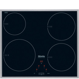 Miele KM6115 Reviews