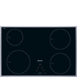 Miele KM6118 Reviews