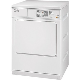 Miele T8302  Reviews