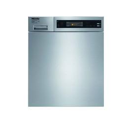 Miele W2859I WPM SS Integrated Washing Machine Reviews
