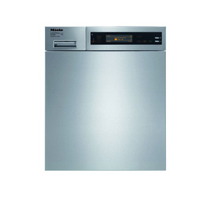 Photo of Miele W2859I WPM SS Integrated Washing Machine Washing Machine