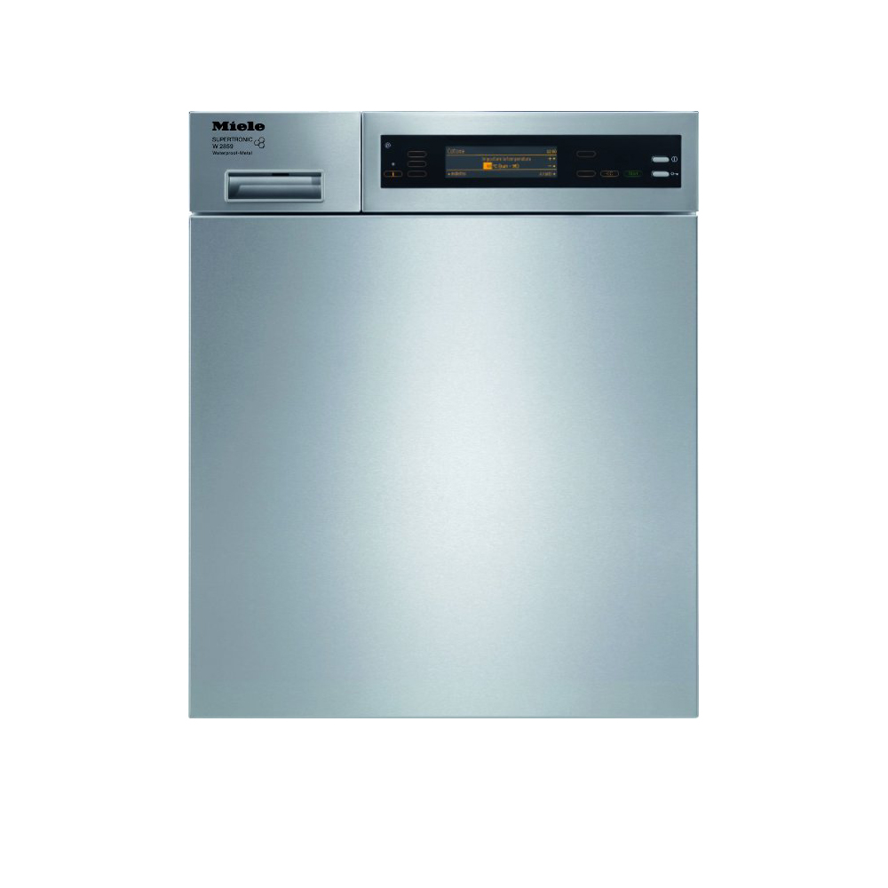 miele w2859i wpm ss integrated washing machine reviews. Black Bedroom Furniture Sets. Home Design Ideas