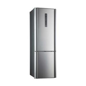 Photo of Panasonic NR-B32FX3-XB Fridge Freezer