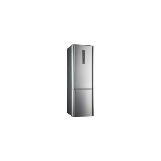 Panasonic NR-B32FX3-XB