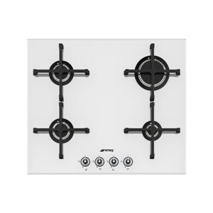 Photo of Smeg PV164B Hob