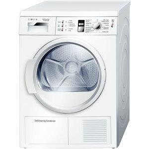 Photo of Bosch WTW863S1GB Tumble Dryer