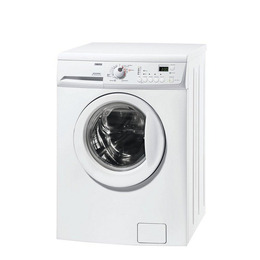 Zanussi ZWJ7140W Reviews