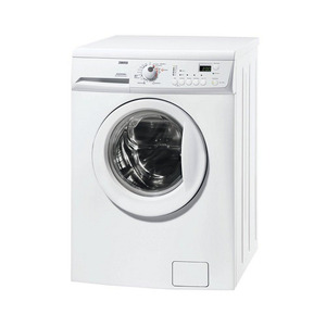 Photo of Zanussi ZWJ7140W Washing Machine