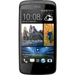 HTC Desire 500 Reviews